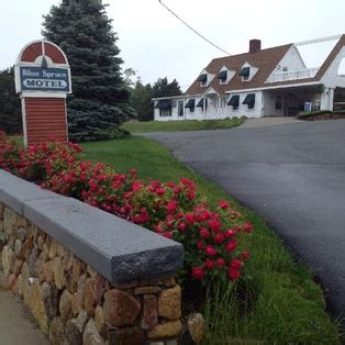 hton inn and suites plymouth mass massachusetts motels boston motels ma motels mass motels