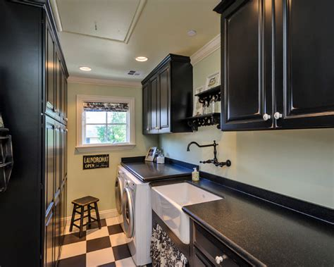 narrow utility room narrow laundry room home design ideas pictures remodel and decor