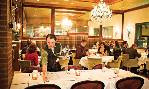 2015 best restaurants