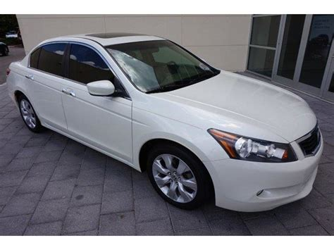 2010 hondas for sale 2010 honda accord for sale by owner in los angeles ca 90103
