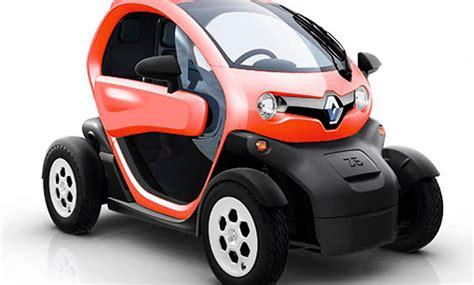carro renault electrico un carro para recargar en casa llega a colombia un auto el 233 ctrico m 225 s barato