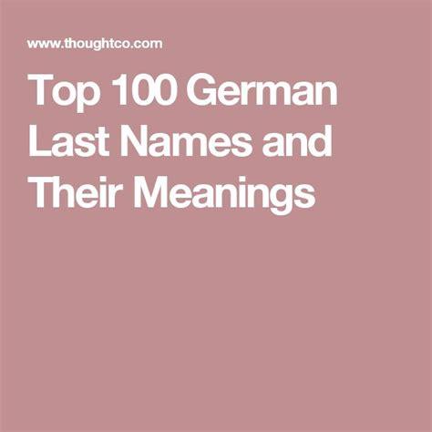 de 25 bedste id 233 er inden for flores em eva p 229 pinterest german baby names meanings and origins de 25 bedste id 233