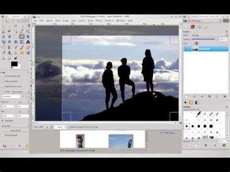 tutorial gimp resynthesizer 173 best avalom designs gimp images on pinterest photo