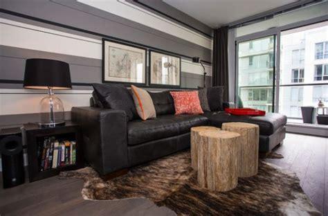 bachelor living room decorating ideas 70 bachelor pad living room ideas