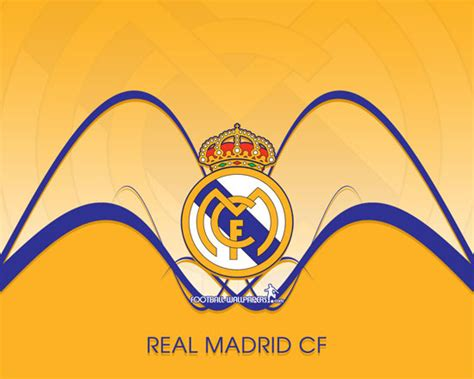 google chrome themes gallery real madrid real madrid theme for windows 7