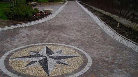 pavimenti industriali bergamo pavimenti pietra naturale bergamo pietranova