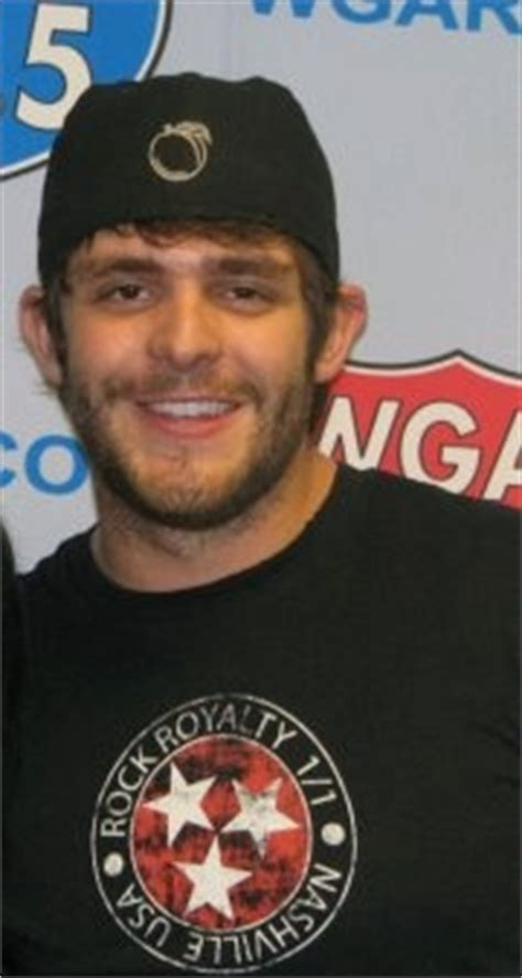 whatcha got in that cup thomas rhett 17 best images about thomas rhett on pinterest chevy