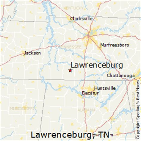 cabinets to go lawrenceburg tn lawrenceburg tn pictures posters news and videos on