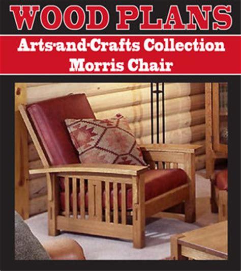 woodwork plans mission furniture  plans