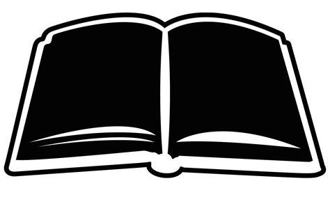 open clip free open book clip pictures clipartix