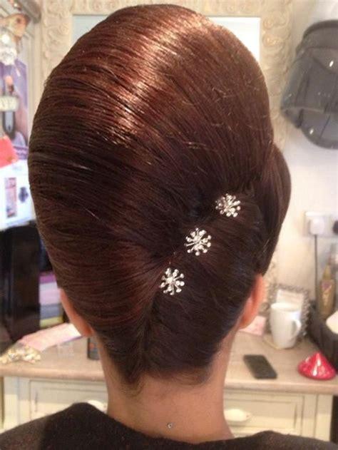 helmet hair on pinterest 留袖ヘアスタイル のおすすめ画像 81 件 pinterest アジア美人 アンジェラベイビー ウェディングヘア