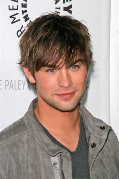 Teen Boy Hairstyles 2014 Medium Length | 80 best hairstyles for men and boys the ultimate guide