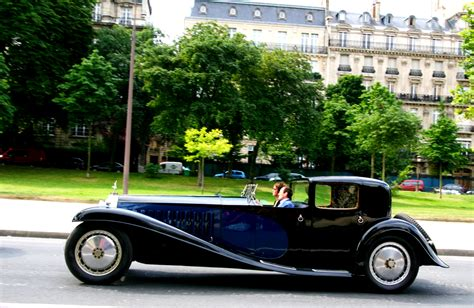 bugatti type loveisspeed bugatti type 41 royale kellner coach