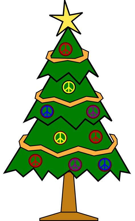 christmas logos clip art clipart best
