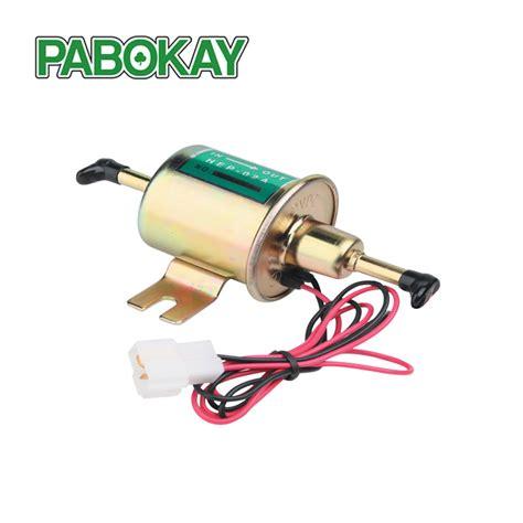 Fuel Pompa Bensin Besar Universal buy grosir karburator pompa bahan bakar from china karburator pompa bahan bakar penjual