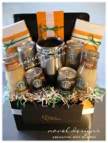 coffee gift basket 17 best ideas about gift baskets on gift baskets creative gift baskets and