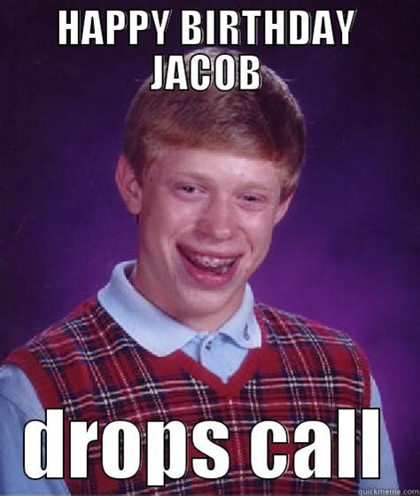 Jacob Meme - jakefromstatefarmokeefe s funny quickmeme meme collection