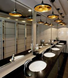 the marvel parolio 1000 images about industrial bathroom on pinterest