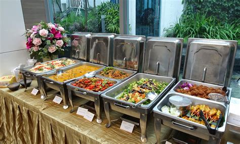 hometown buffet catering hometown buffet catering 28 images hometown buffet american restaurant image gallery