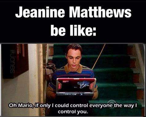 Funny Divergent Memes - jeanine matthews divergent divergent pinterest