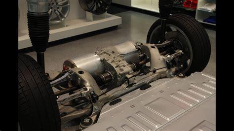 Electric Motors Miami by Tesla Motors Miami Fisker Karma Electro Cars 2014