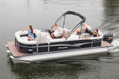 pontoon boats for sale fort myers saltwater fishing boats for sale in fort myers beach florida