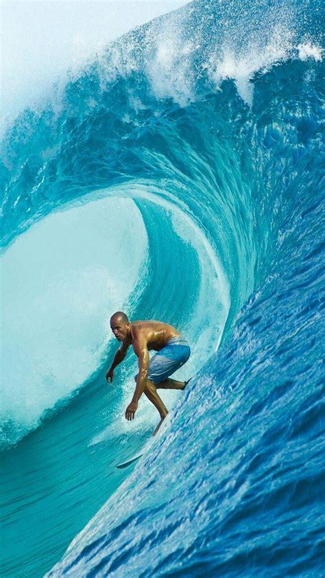 soul surfer bedroom 25 best ideas about kelly slater on pinterest surfer