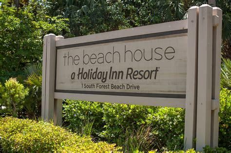 the beach house hilton head the beach house wedding on hilton head island by southern jewel photography a