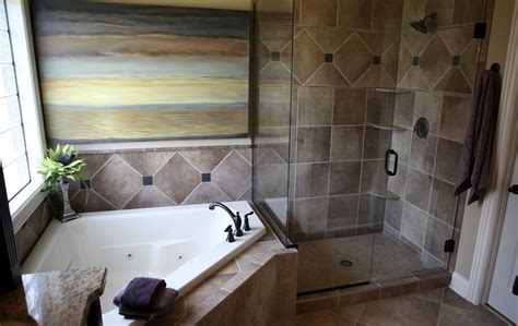 Bathroom Shower And Tub Ideas Expensive Garden Tub Bathroom Designs 34 For Adding Home Remodel With Garden Tub Bathroom