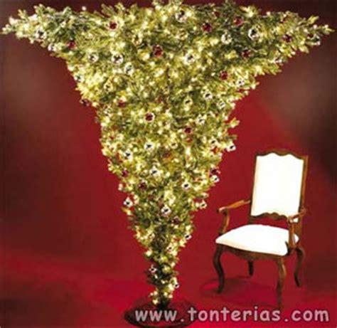 arboles de navidad distintos 30 arboles de navidad distintos a los que has visto