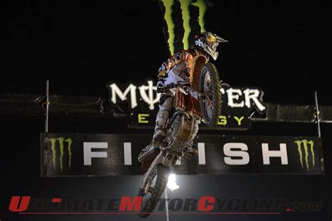 who won the motocross race today 2013 qatar fim motocross mx1 mx2 results