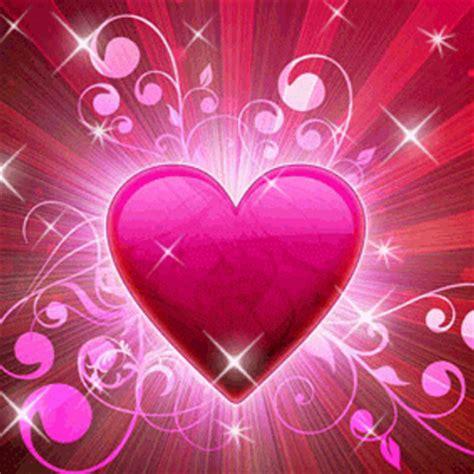 figuras geometricas imagenes im 225 genes de amor gif imagenesamorgif twitter