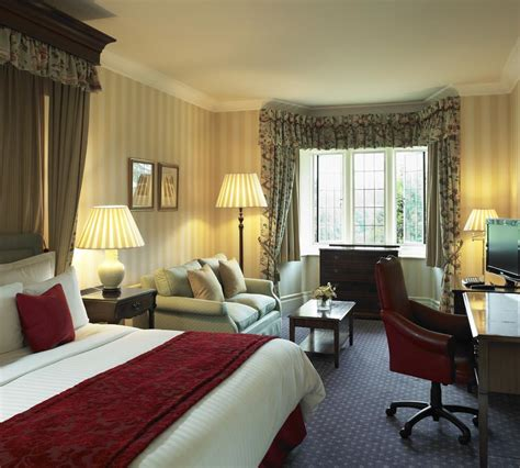 hanbury manor rooms hanbury manor marriott hotel country club hertford book your hotel with viamichelin