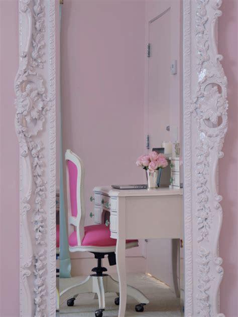 Rococo Floor by Rococo Floor Mirror S Room Dyfari