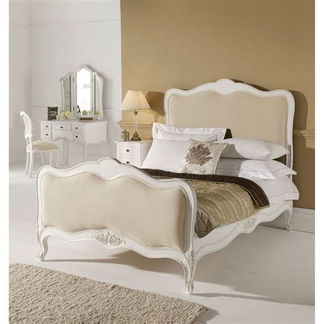 White Chic Bedroom Furniture Picture Of Serenity Shabby White Shabby Chic Furniture