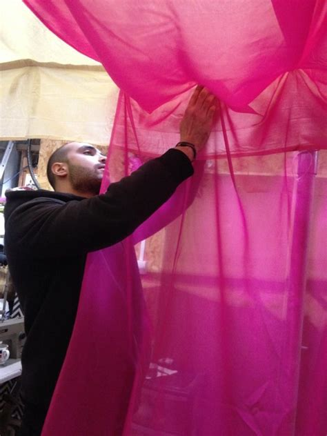 draping means perfecting the art of event draping event transformation