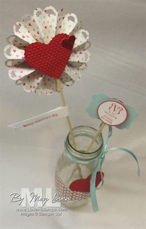 valentines table centerpieces bingo centerpieces table decor ideas lovensts