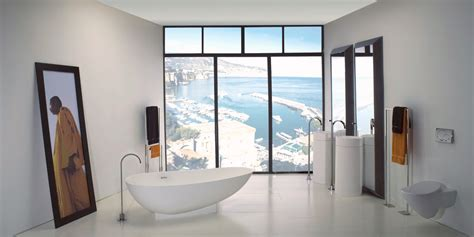 bathroom showrooms in south florida naples contemporary kitchen bath showroom south florida