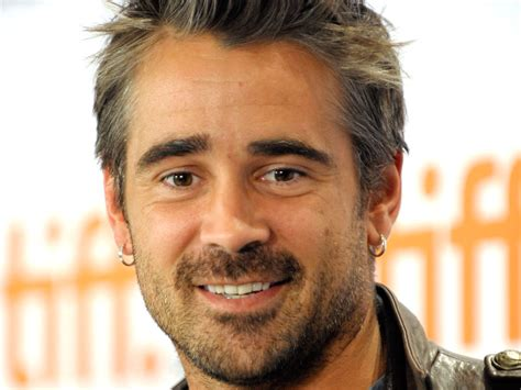 colin farrell colin farrell and vince vaughn signed for next true