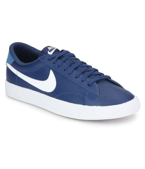casual nike sneakers nike new casual shoes traffic school