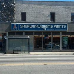 sherwin williams paint store lincoln ne sherwin williams paint store magasin de peintures 3401