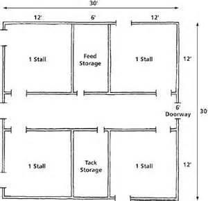 horse barn plans myideasbedroom com horse barn with dimensions horses pinterest horse