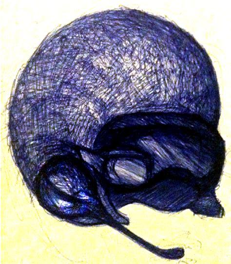 afro helmet introducing the tron beatjazz quot afro quot helmet the