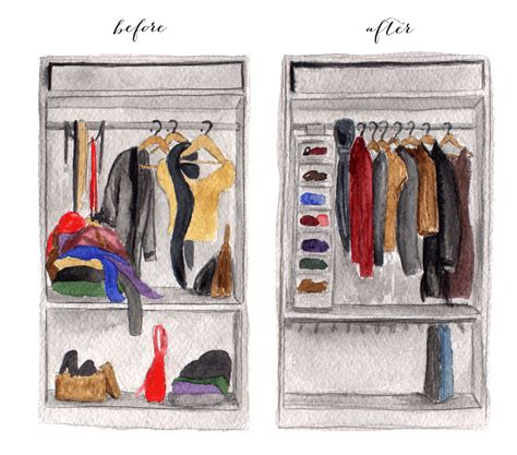 organizzare cabina armadio come organizzare la cabina armadio ideagroup