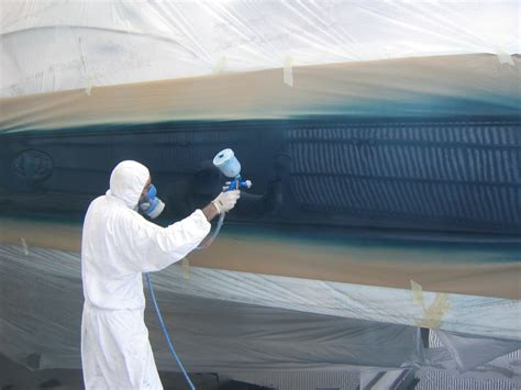 boat paint prices california dreaming on paint job prices 8 yachts