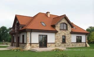 cu home image gallery modele acoperisuri mansarda