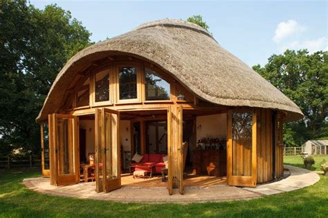 round houses 506 best images about forest home reference on pinterest models architecture and