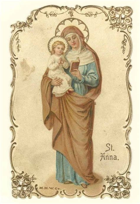 pin by anne marie camden on condo paint formica cabinets 1336 best images about catholic saints on pinterest