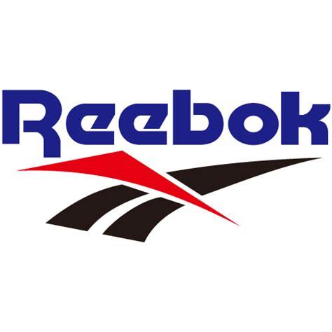 u vector logos brand logo company logo reebok logo vector free download images
