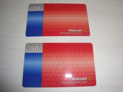 Walmart Reloadable Gift Card - 1995 1998 2000 um mnh design a st souvenir sheets detail as scanned image on imged